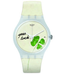 Swatch SUOW119