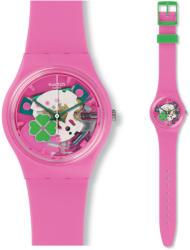 Swatch GP147