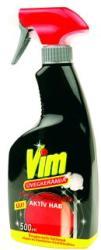 Vim Tisztítóhab kerámia főzőlaphoz 500ml