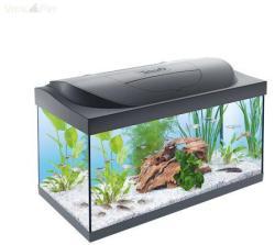 Tetra Starter Line LED akvárium szett (54L)