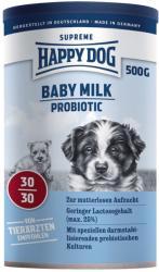 Happy Dog Baby Milk Probiotic 4x500g