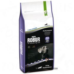 Bozita Robur Performance 33/20 2x15kg