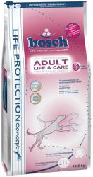 bosch Adult Life & Care 2x12,5kg