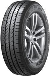 Laufenn X Fit Van LV01 185/75 R16C 104/102R
