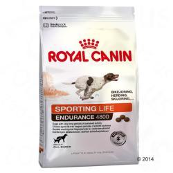 Royal Canin Sporting Life Endurance 4800 2x15kg