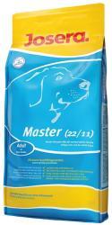 Josera Master 15kg