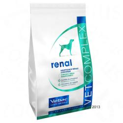 Virbac VetComplex Renal 7,5kg