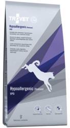 Trovet Hypoallergenic-Venison VPD 10kg