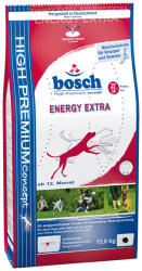 bosch Energy Extra 2x15kg