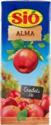 Sió Szűrt almaital 0,2L