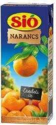 Sió Narancsital 0,2L