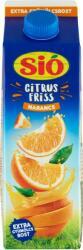 Sió Narancsital 1L