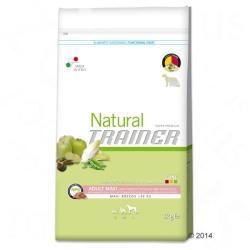 TRAINER Natural Adult Maxi Prosciutto 2x12,5kg