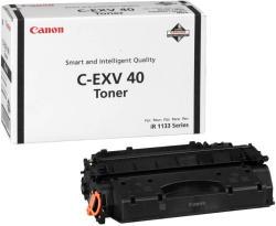 Canon C-EXV5 Black (6836A002)
