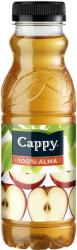 Cappy Junior 100%-os almalé 0,25L