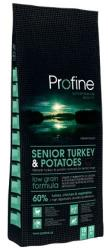 Profine Senior Turkey & Potato 3kg