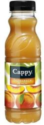 Cappy Őszibarack ital 0,33L