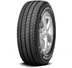 Nexen Roadian CT8 225/70 R15C 106/103T