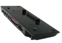 Dell 452-10776-K397C