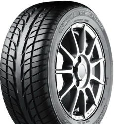 Saetta SA Performance 195/55 R15 85V