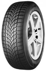 SEIBERLING 185/65 R15 88T