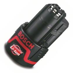 Bosch 10.8V 1.3Ah Li-Ion (2607336014)