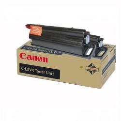 Canon C-EXV4