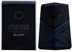 AXE Black EDT 50ml