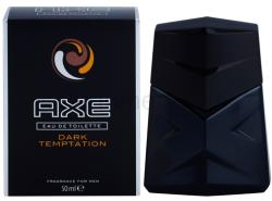 AXE Dark Temptation EDT 50ml