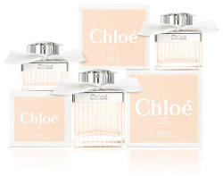 Chloé Chloé (2015) EDT 20ml