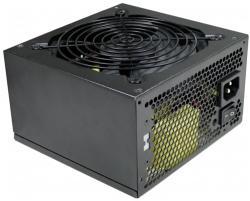 Spire BlackEagle 650W (SP-ATX-650WTB-PFC)