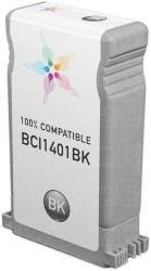 Canon BCI-1401BK Black