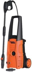 Black & Decker PW1500S