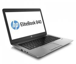 HP EliteBook 840 G3 T9X22ET