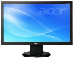 Acer V206HQLbmd