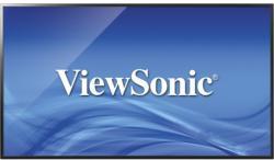 ViewSonic CDE3203