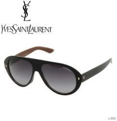 Vásárlás  Yves Saint Laurent 6366 S Napszemüveg árak ... 19eb44cdc8
