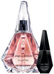 Givenchy Ange ou Demon Le Parfum & Accord Illicite EDP 40ml