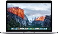 Apple MacBook 12 MLH72