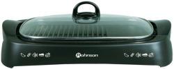 Rohnson R 257