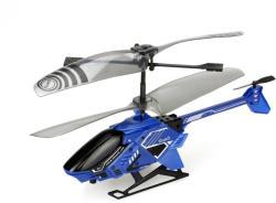 Silverlit Delta X - Elicopter teleghidat