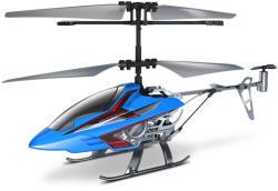 Silverlit Sky Huma - Elicopter radiocomandat