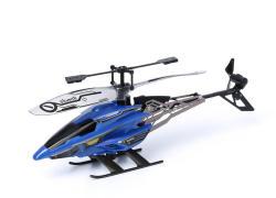 Silverlit Hover Trooper - Elicopter teleghidat