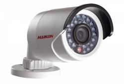 Hikvision DS-2CD2020F-I(4mm)