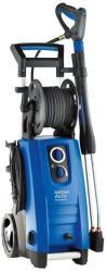 Nilfisk MC 2C 150/650 XT