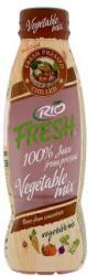 RIO Fresh 100%-os vegyes zöldséglé sóval 0,5L