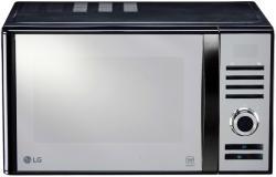 LG MS-2384 BAR