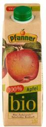 Pfanner Bio 100%-os almalé 1L
