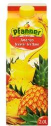 Pfanner Ananász nektár 2L