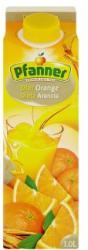 Pfanner Diétás narancs nektár 1L